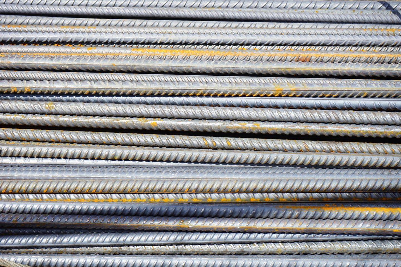 HiDubai-business-dbmsc-steel-group-construction-heavy-industries-chemical-metal-companies-jebel-ali-industrial-2-dubai