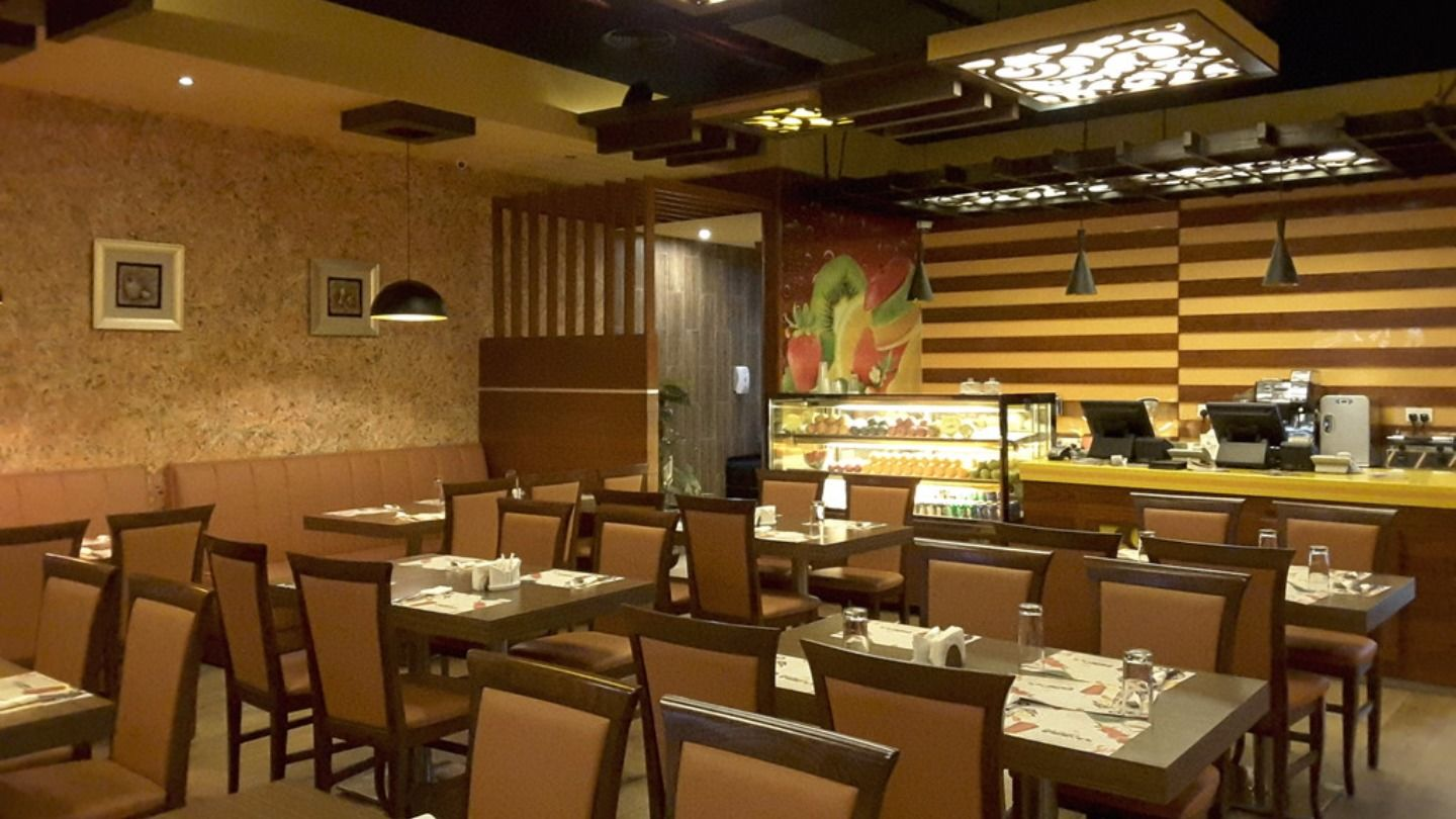 HiDubai-business-arabian-grill-food-beverage-restaurants-bars-ras-al-khor-industrial-3-dubai-2