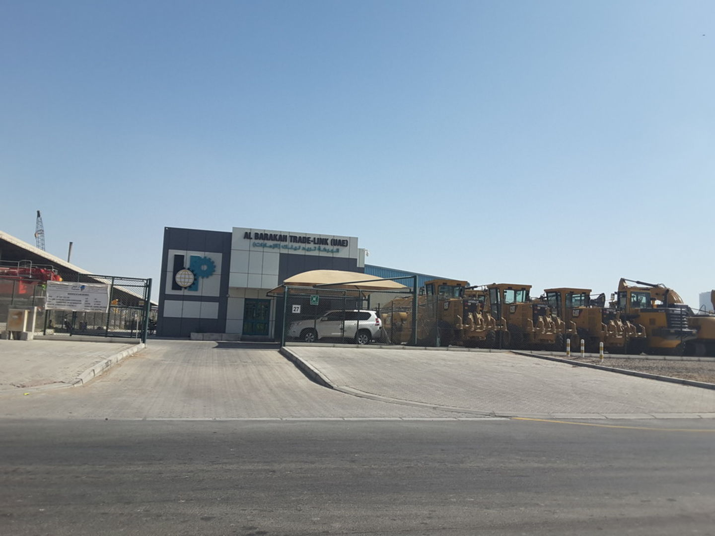 HiDubai-business-al-barakah-trade-link-construction-heavy-industries-heavy-equipment-machinery-jebel-ali-free-zone-mena-jebel-ali-dubai-2