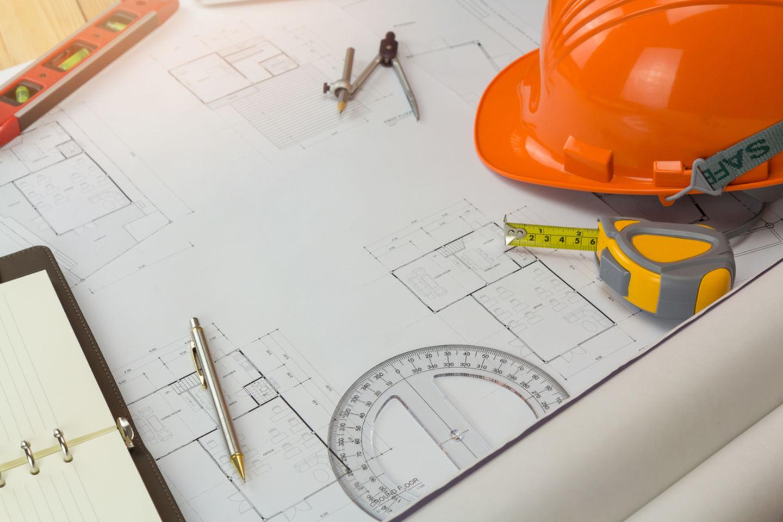 HiDubai-business-al-thuraya-civil-engineering-consultancy-construction-heavy-industries-engineers-surveyors-al-raffa-al-raffa-dubai-2