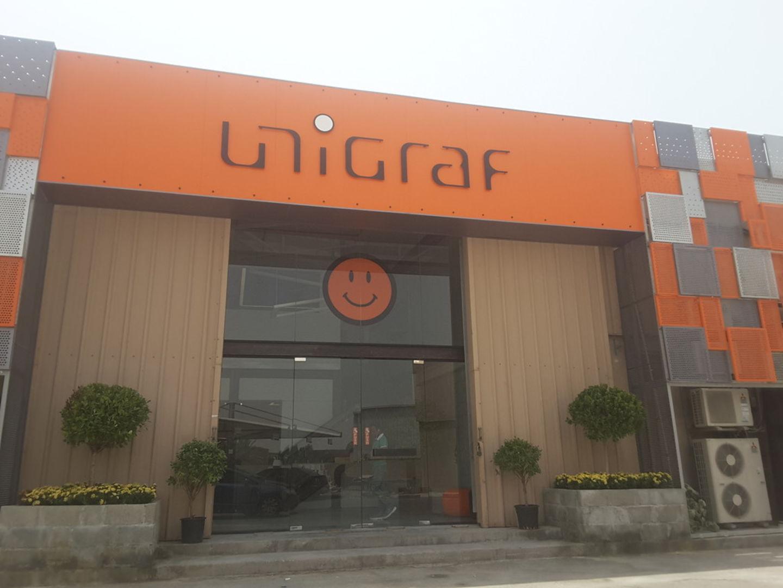 HiDubai-business-unigraf-media-marketing-it-design-advertising-agency-dubai-investment-park-1-dubai-2