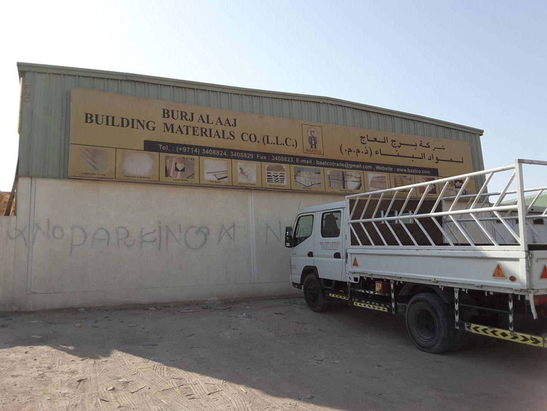 HiDubai-business-burj-al-aaj-building-materials-co-construction-heavy-industries-construction-renovation-al-quoz-industrial-4-dubai-2