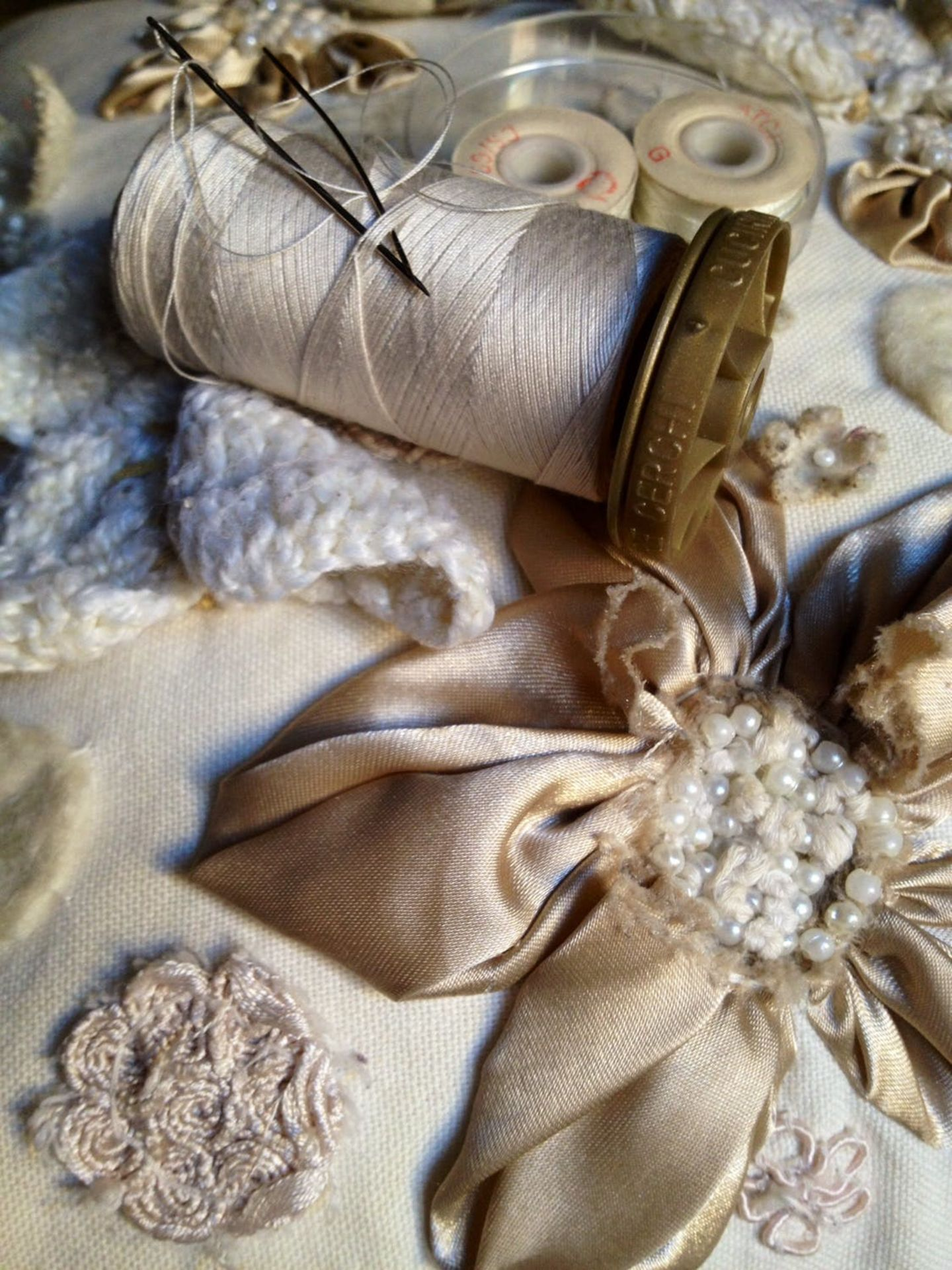 HiDubai-business-alkhawater-abaya-shaila-shopping-custom-clothes-designers-al-rashidiya-dubai