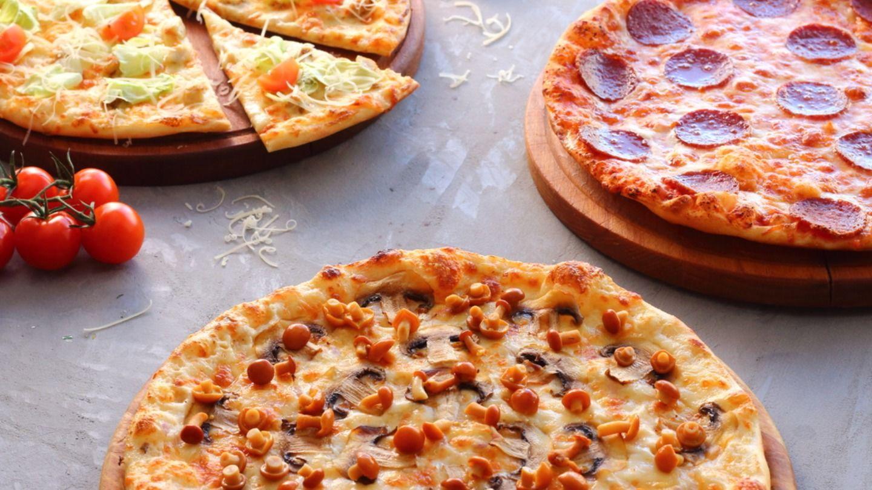 HiDubai-business-paavos-pizza-food-beverage-restaurants-bars-jumeirah-3-dubai-2