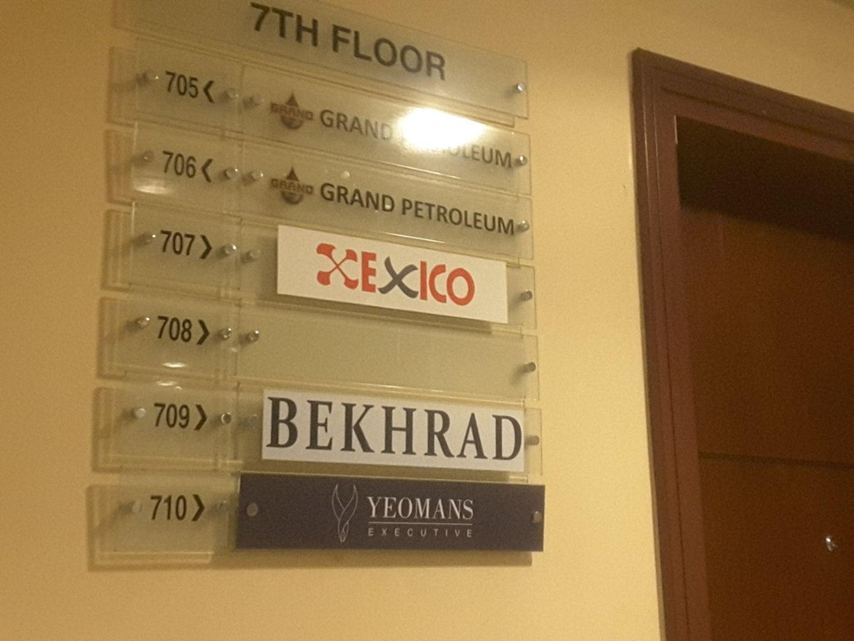 HiDubai-business-yeomans-executive-b2b-services-business-consultation-services-jumeirah-lake-towers-al-thanyah-5-dubai-2