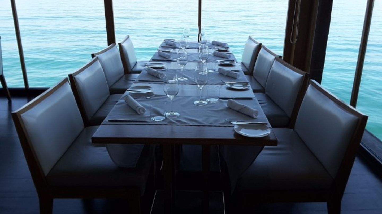 HiDubai-business-pierchic-food-beverage-restaurants-bars-al-sufouh-1-dubai-2