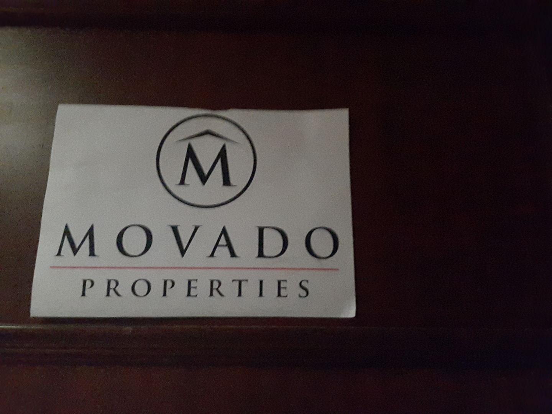 HiDubai-business-movado-properties-housing-real-estate-real-estate-agencies-tecom-al-thanyah-1-dubai