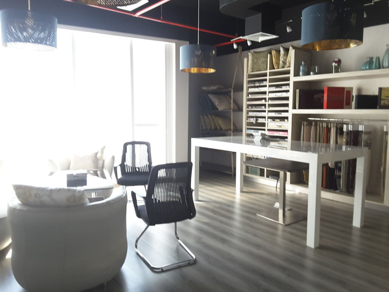 HiDubai-business-silk-weave-furnishing-shopping-furniture-decor-business-bay-dubai-2