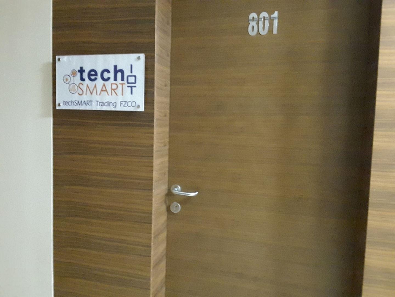 HiDubai-business-tech-smart-iot-trading-dubai-silicon-oasis-nadd-hessa-dubai-1