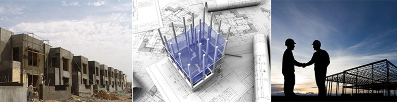 HiDubai-business-bitco-technical-works-construction-heavy-industries-construction-renovation-al-nahda-1-dubai