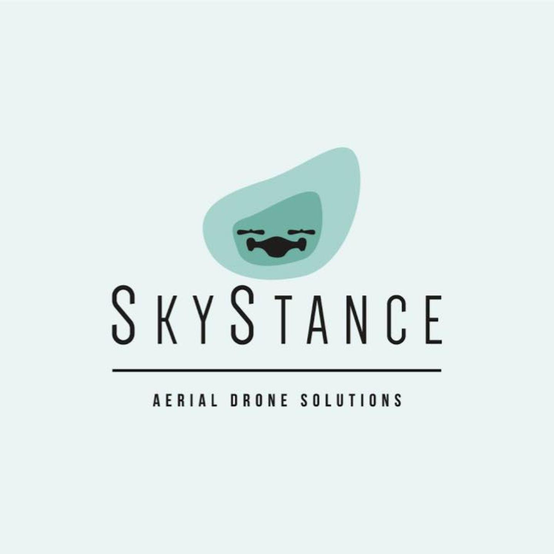HiDubai-business-skystance-aerial-photography-services-government-public-services-dubai-sme-members-al-garhoud-dubai