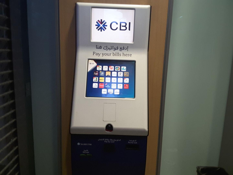 HiDubai-business-cbi-pay-your-bills-machine-finance-legal-payment-services-downtown-dubai-dubai-2