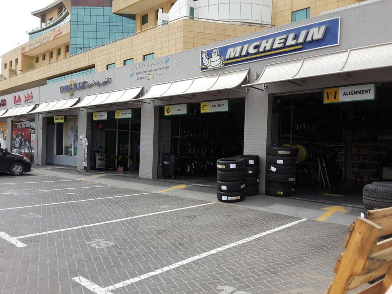 HiDubai-business-michelin-tyre-plus-transport-vehicle-services-auto-spare-parts-accessories-al-garhoud-dubai-2