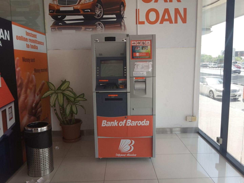HiDubai-business-bank-of-baroda-atm-cdm-finance-legal-banks-atms-al-karama-dubai-5