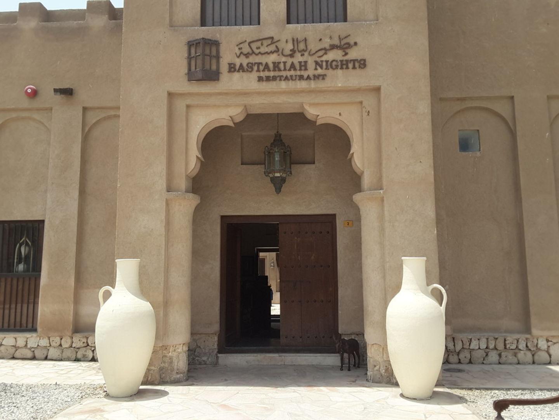 HiDubai-business-bastakiya-nights-restaurant-food-beverage-restaurants-bars-al-fahidi-al-souq-al-kabeer-dubai-2
