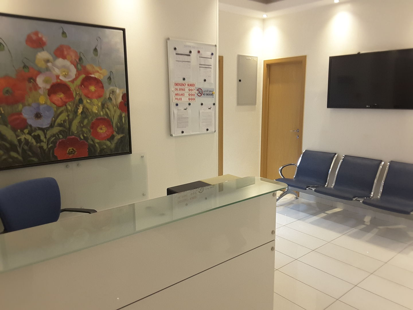 HiDubai-business-dental-home-beauty-wellness-health-specialty-clinics-al-wasl-dubai-2