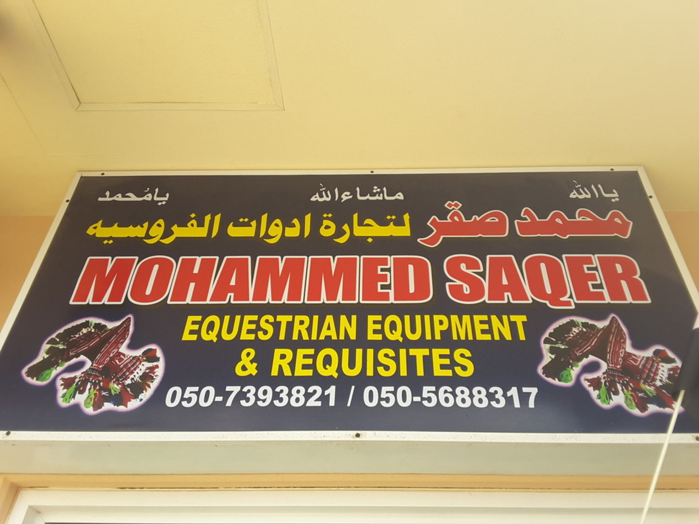 HiDubai-business-mohammed-saqer-equestrian-equipment-requisites-animals-pets-plants-pet-food-accessories-stores-margham-dubai-2