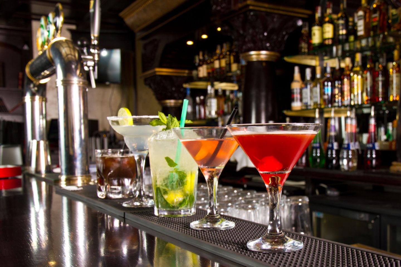 HiDubai-business-le-clos-food-beverage-beer-wine-spirits-dubai-airport-free-zone-dubai-international-airport-dubai-11