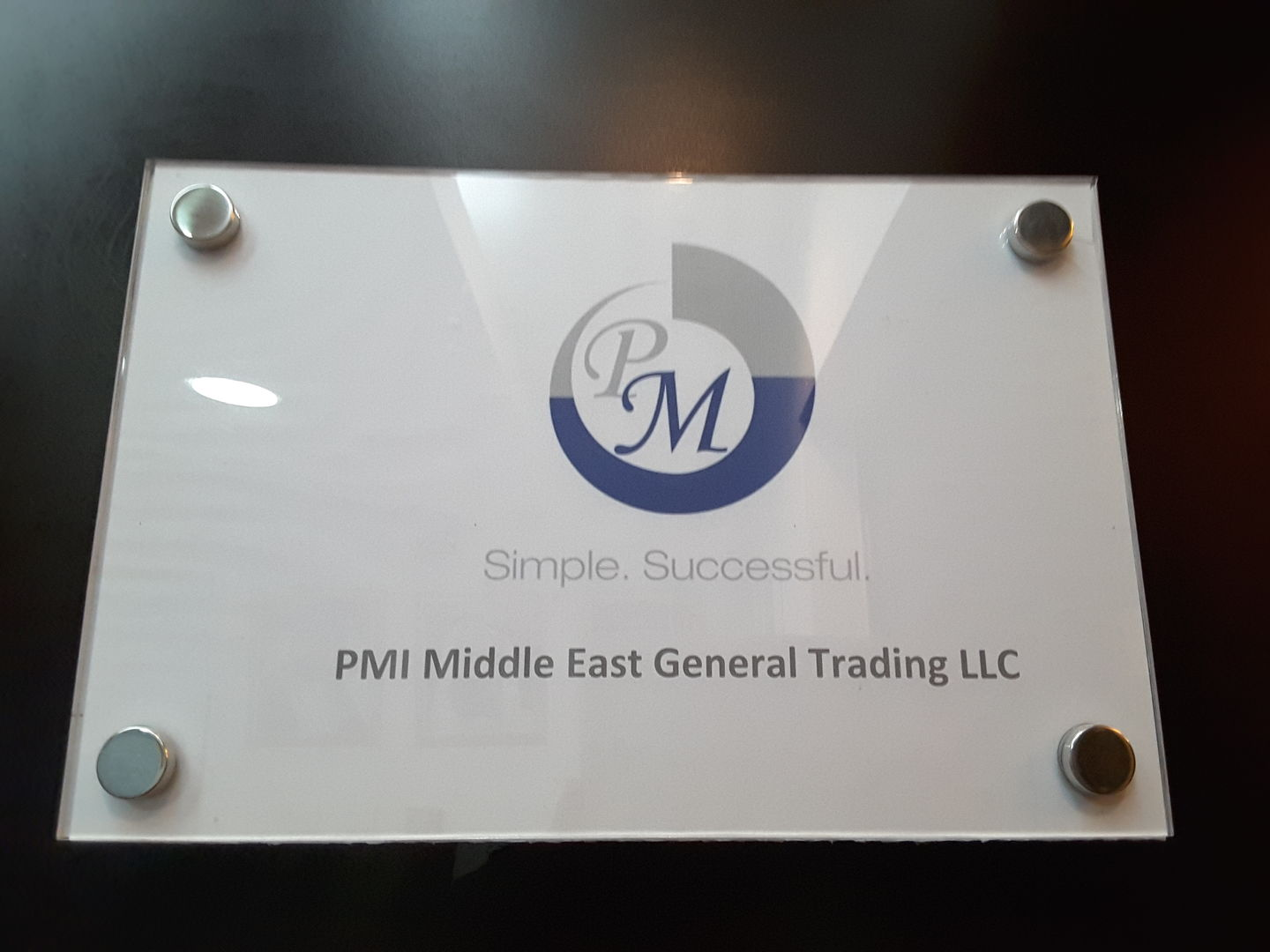 HiDubai-business-pmi-middle-east-general-trading-b2b-services-distributors-wholesalers-al-quoz-industrial-3-dubai-2