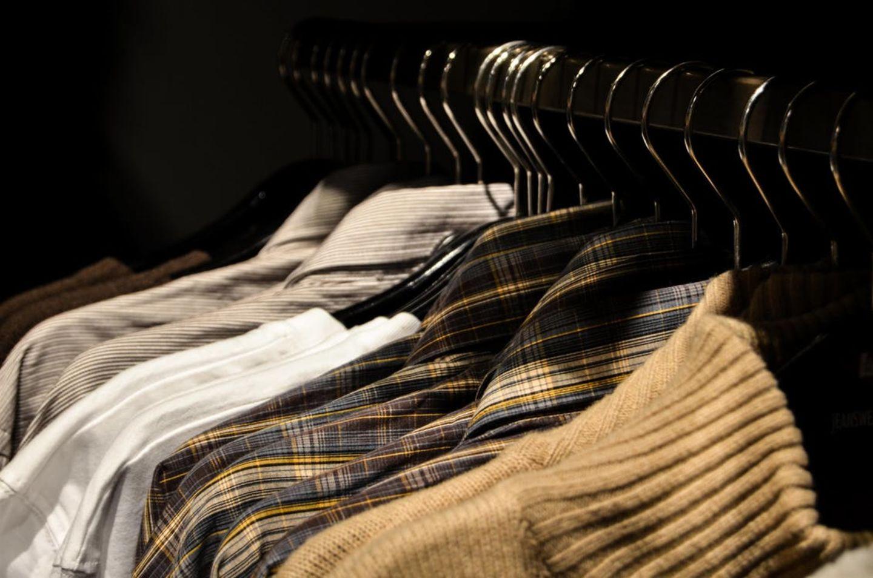 HiDubai-business-pier-lucci-shopping-apparel-jumeirah-beach-residence-marsa-dubai-dubai-2