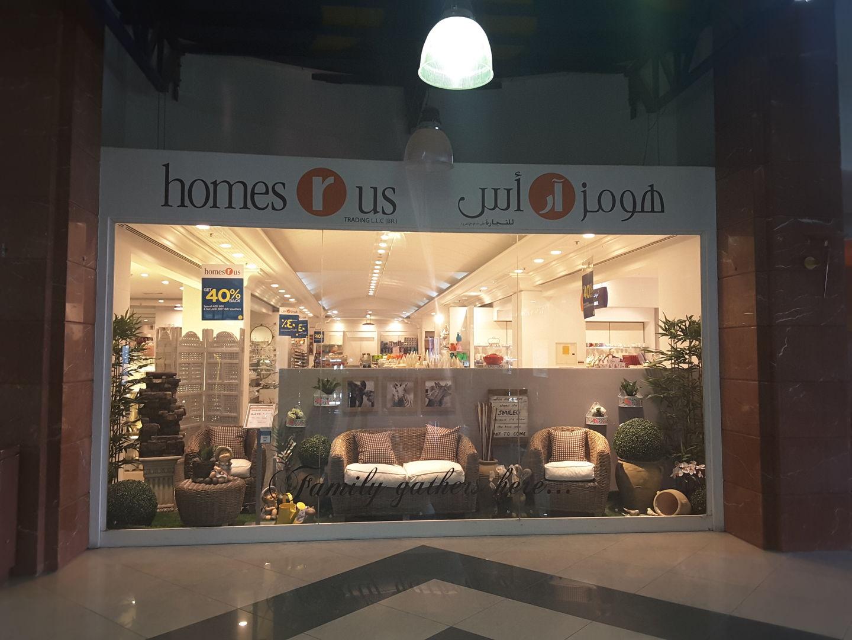 Swell Homes R Us Furniture Decor In Al Wasl Dubai Download Free Architecture Designs Pushbritishbridgeorg