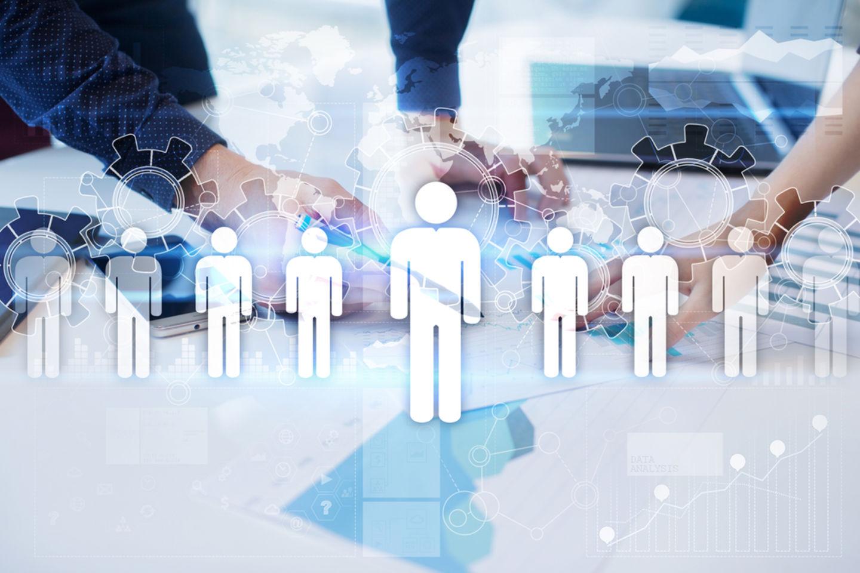 HiDubai-business-makeen-recruitment-b2b-services-human-resource-management-al-manara-dubai-2