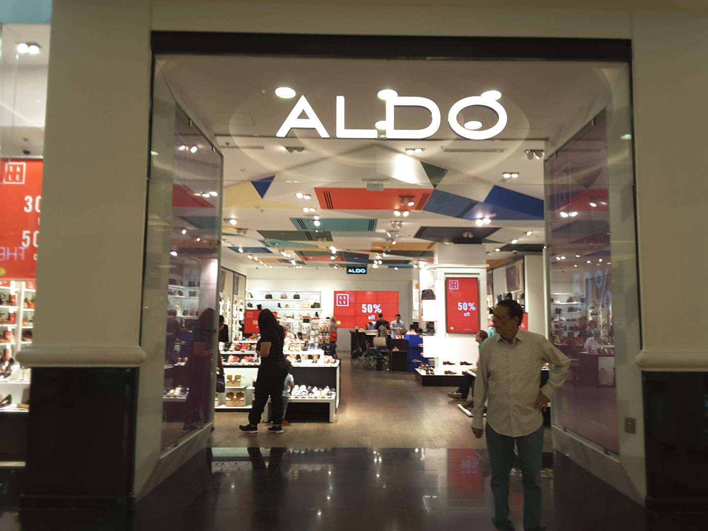 HiDubai-business-aldo-shopping-footwear-al-barsha-1-dubai-2