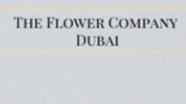HiDubai-business-the-flower-company-shopping-souvenirs-gifts-al-wasl-dubai