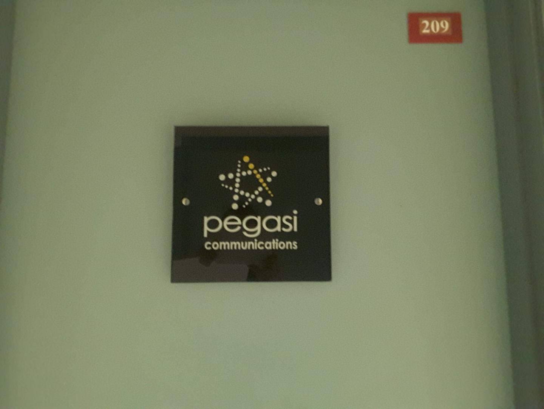 HiDubai-business-pegasi-communications-media-marketing-it-design-advertising-agency-dubai-media-city-al-sufouh-2-dubai-5