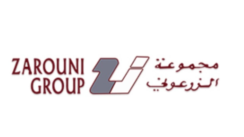 HiDubai-business-mohammed-saleh-al-zarouni-trading-b2b-services-distributors-wholesalers-al-fahidi-al-souq-al-kabeer-dubai