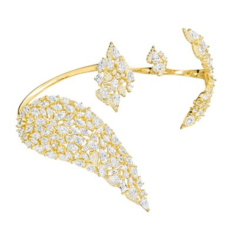 HiDubai-business-konigson-jewellery-trading-b2b-services-holding-companies-business-bay-dubai