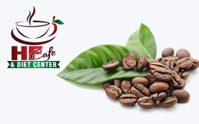 HiDubai-business-hf-diet-center-cafe-food-beverage-restaurants-bars-al-qusais-industrial-3-dubai