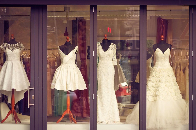 HiDubai-business-asya-krasnaya-shopping-apparel-dubai-design-district-dubai-2