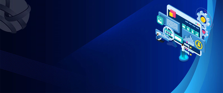 HiDubai-business-hub-sol-technologies-co-llc-media-marketing-it-it-telecommunication-hor-al-anz-east-dubai