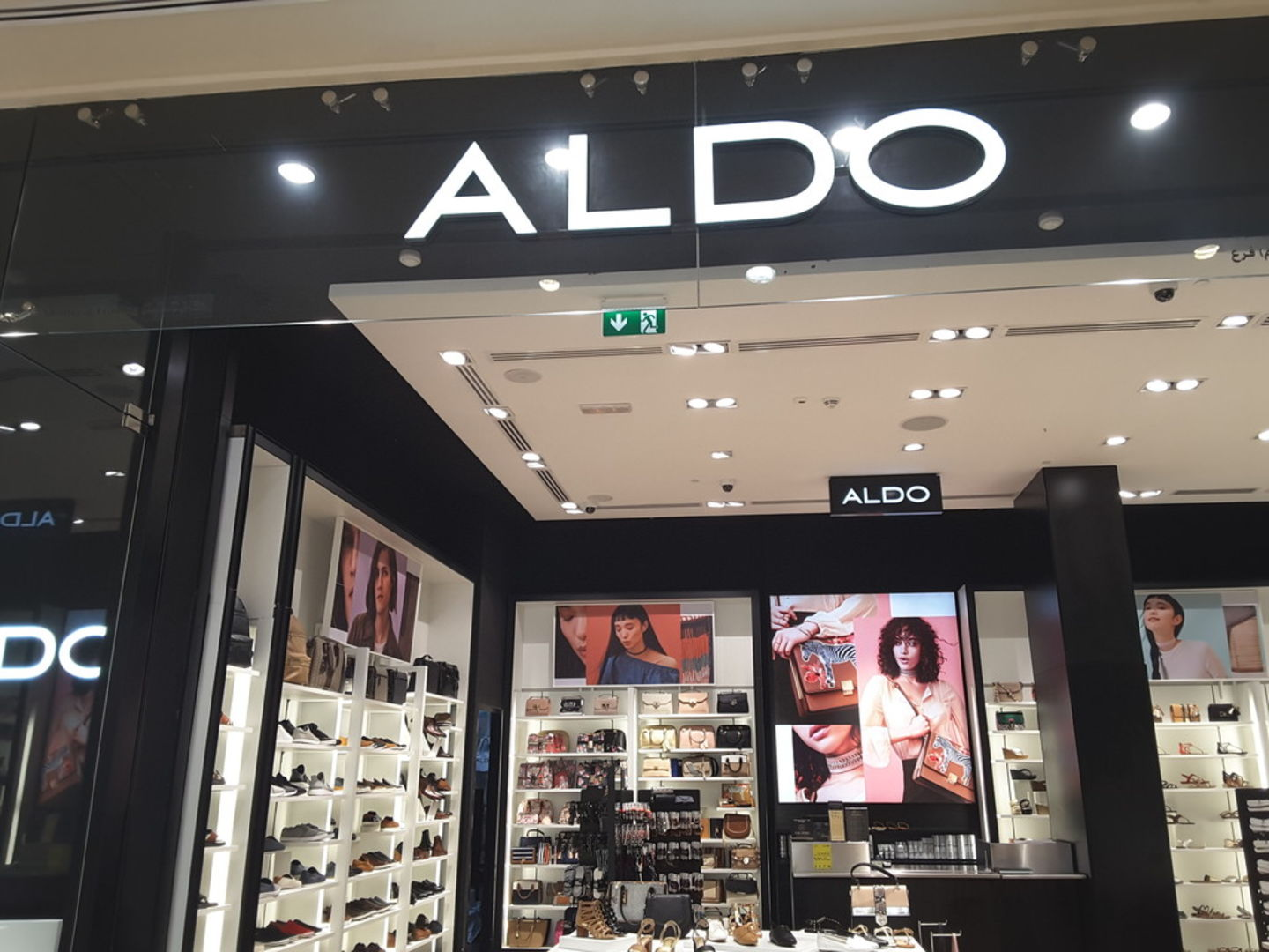 HiDubai-business-aldo-shopping-footwear-the-palm-jumeirah-nakhlat-jumeirah-dubai-2