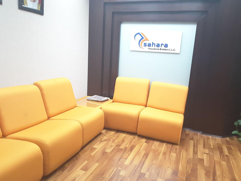 HiDubai-business-al-sahara-insurance-brokers-b2b-services-safety-security-al-hamriya-dubai-2