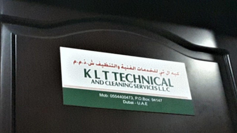 HiDubai-business-k-l-t-technical-and-cleaning-services-construction-heavy-industries-construction-renovation-al-qusais-industrial-1-dubai