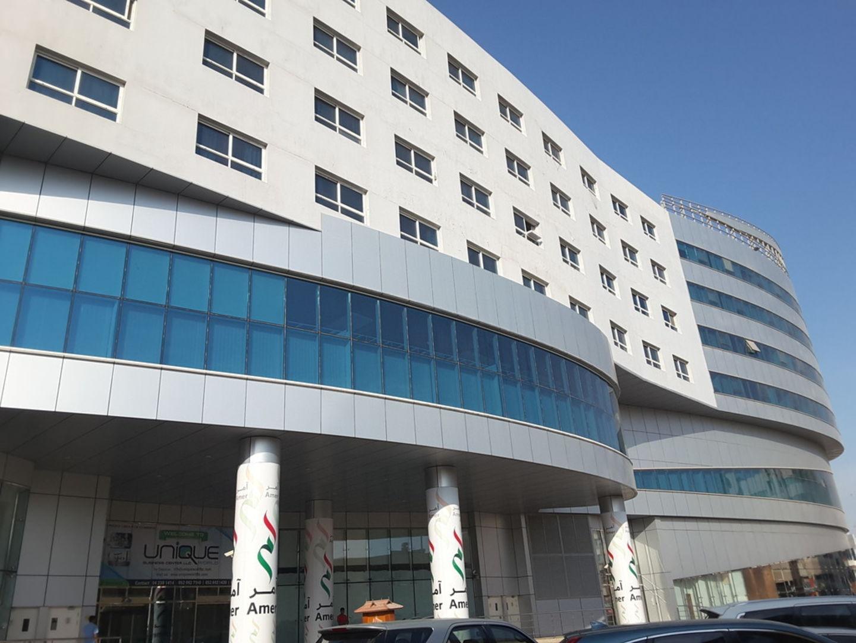 HiDubai-business-buildmate-technical-services-construction-heavy-industries-construction-renovation-al-karama-dubai