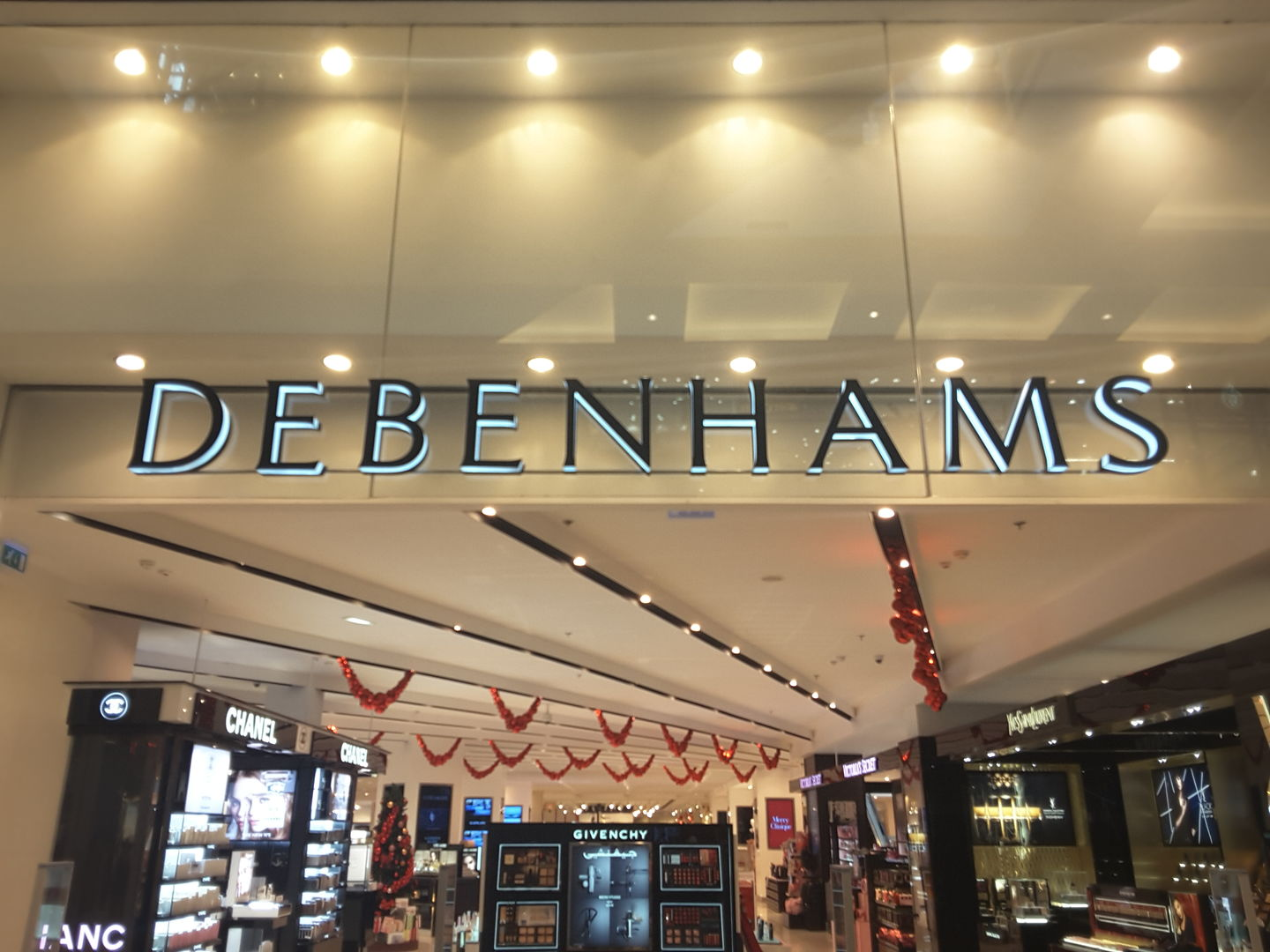 HiDubai-business-debenhams-shopping-apparel-al-barsha-1-dubai-2