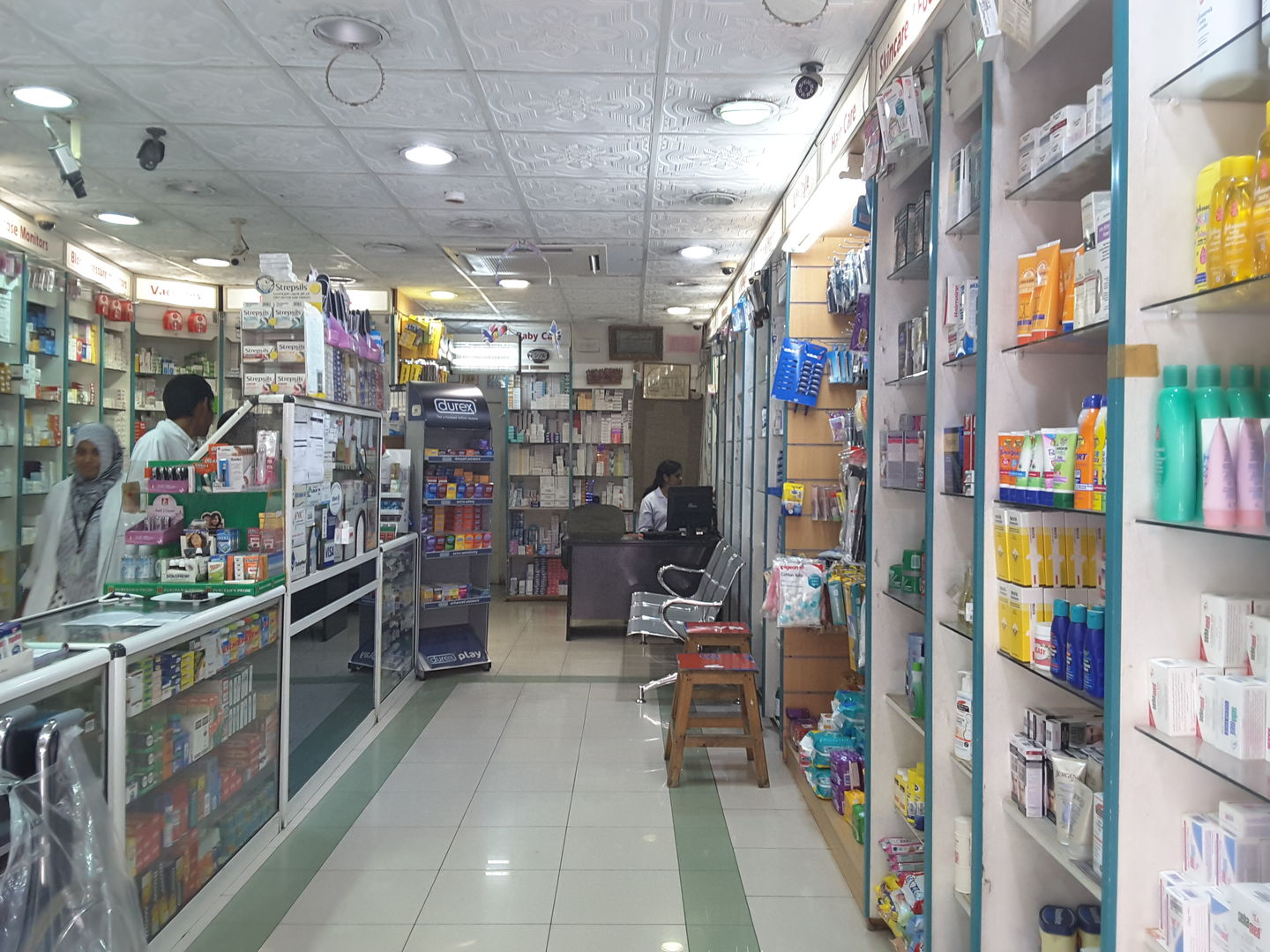 HiDubai-business-asia-pharmacy-beauty-wellness-health-pharmacy-meena-bazar-al-souq-al-kabeer-dubai-2
