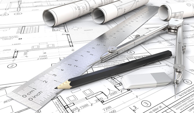Walif-business-modern-style-interior-design-work