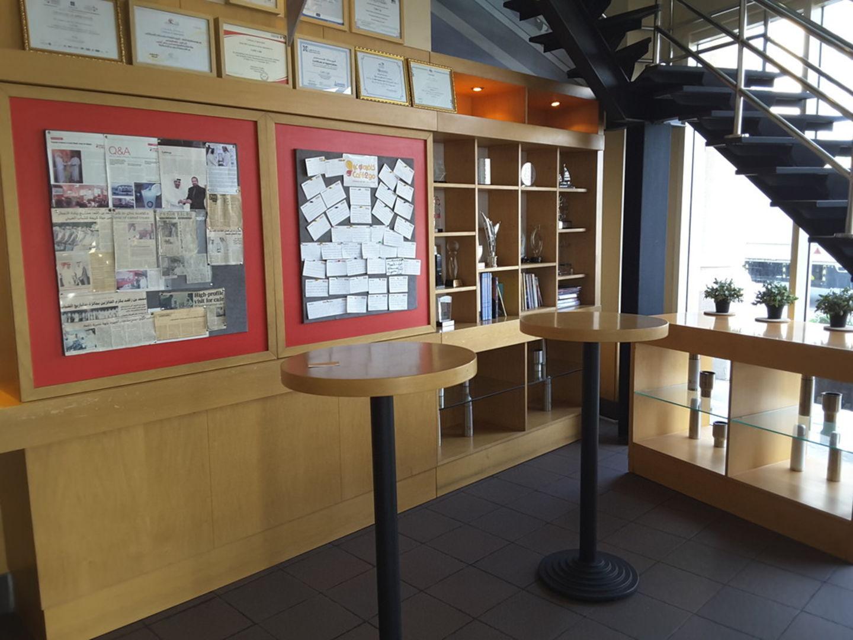 Walif-business-cafe-2-go-1