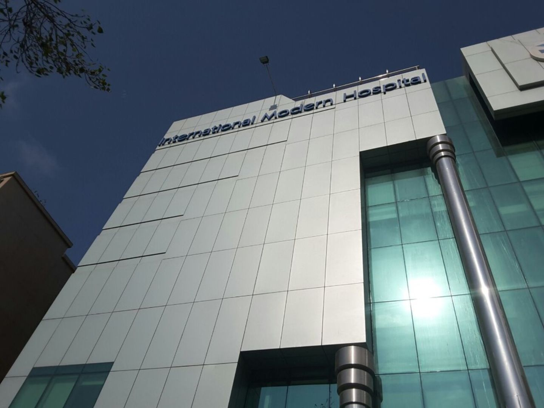 HiDubai-business-international-modern-hospital-pharmacy-beauty-wellness-health-pharmacy-al-raffa-al-raffa-dubai-2