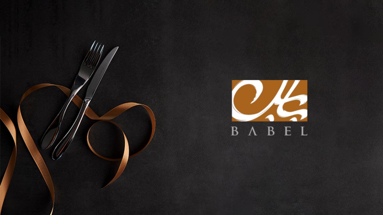HiDubai-business-babel-restaurant-food-beverage-restaurants-bars-jumeirah-1-dubai