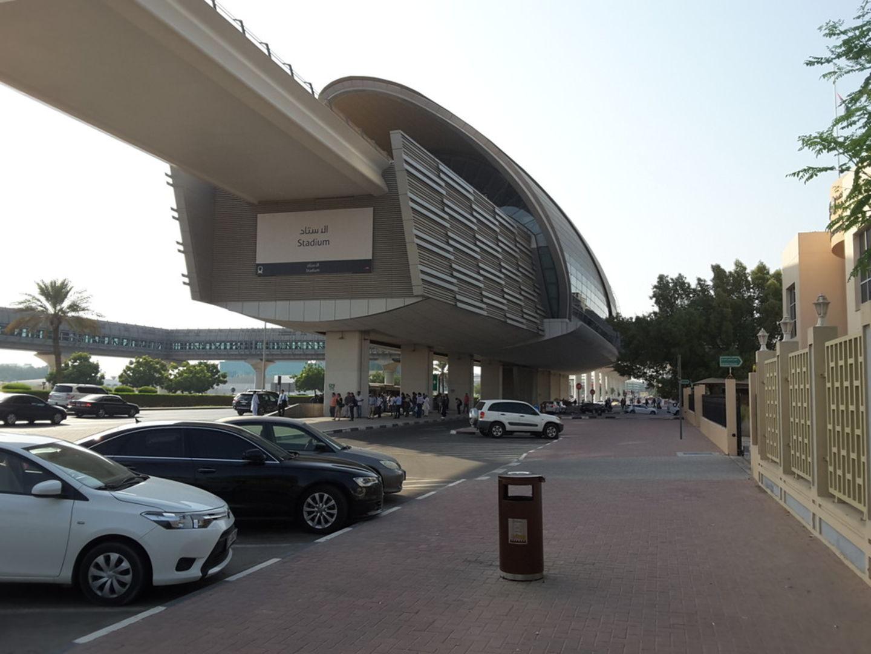 HiDubai-business-stadium-metro-station-transport-vehicle-services-public-transport-al-qusais-1-dubai-2