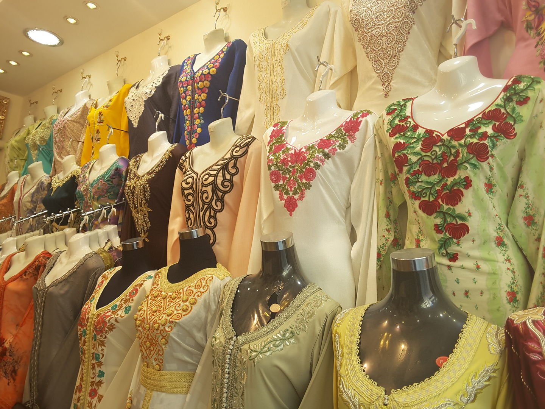 HiDubai-business-deebaj-tailoring-and-embroidery-home-tailoring-al-murar-dubai-2