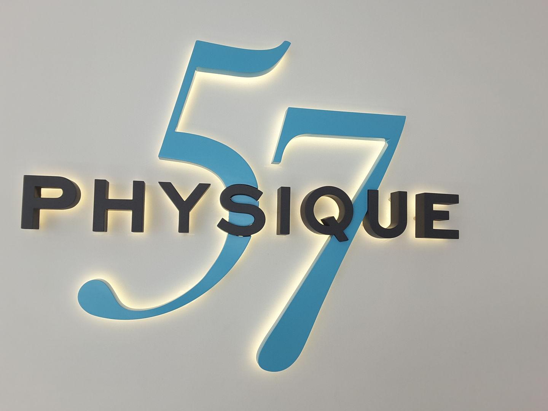 HiDubai-business-physique-57-sports-fitness-gyms-fitness-centres-pools-umm-al-sheif-dubai-2