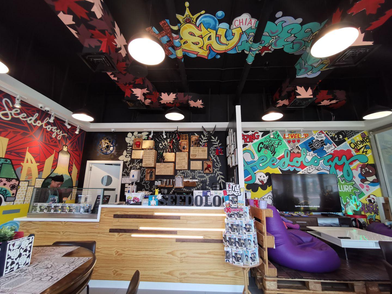HiDubai-business-seedology-food-beverage-coffee-shops-al-safa-1-dubai