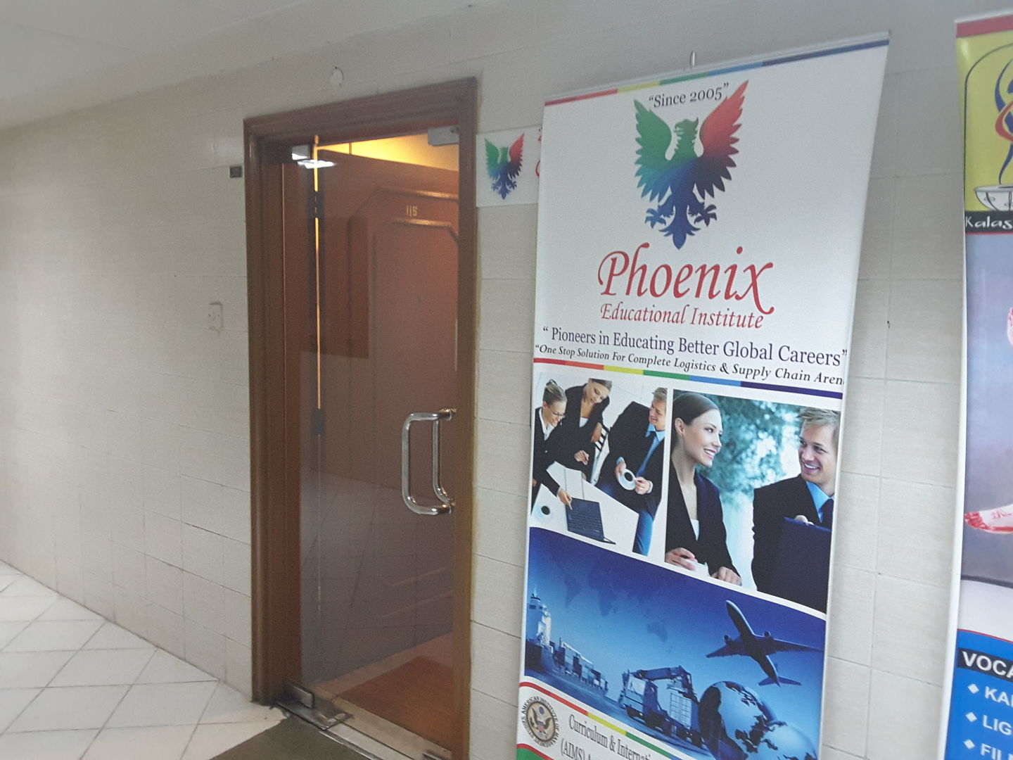 HiDubai-business-phoenix-institute-education-training-learning-centres-al-karama-dubai-2