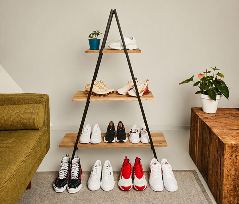 HiDubai-business-courir-shopping-sporting-goods-equipment-umm-nahad-1-dubai